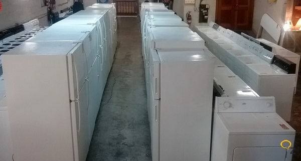 Economy Furniture And Used Appliances Youngstown Ohio