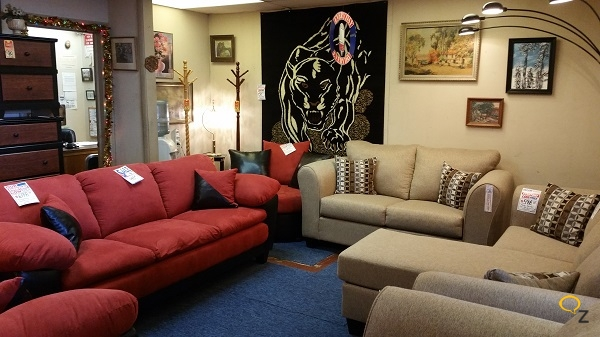 Used Appliances Youngstown Ohio, Economy Furniture Youngstown Ohio