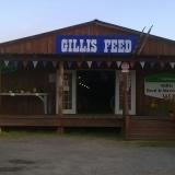Gillis Feed & Mercantile