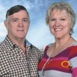 Mike & Pam Guilbeau