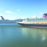 Pick Your Cruise Ship