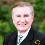 Dr. Loen M. Petry DDS