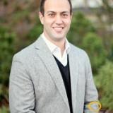 Dr. Ryan M. Walton DDS
