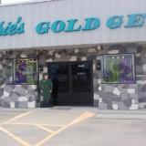 Debbies Gold Gem