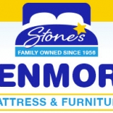 Stones Kenmore Mattress and Furniture