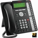 Maverick Communications Inc