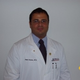 Dr. Nidal Buheis