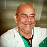 Dr. S K Rao-Kothapalli