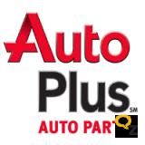 J & G Auto Parts