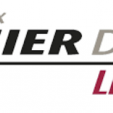 Premier Dealer