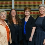 Healey & Healey Attorneys At Law