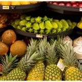 Good Life Health Foods & Deli
