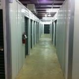 Climatrol Mini Storage