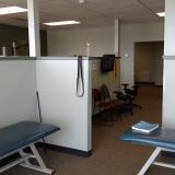 Massillon Chiropractic