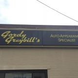 Gordy Graybill's Inc