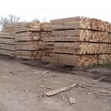 K & B Lumber LTD