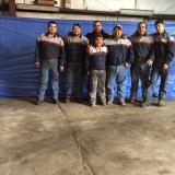 Chihuahua Truck Repair Guys