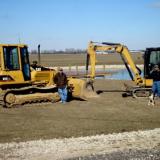 J Miller & Son Excavating