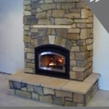Fireplaces Of All Types