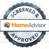 Home Advisor Service Approval