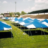 Custom Tarpaulin Products Inc