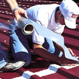 Troyer Roofing