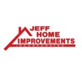 Jeff Home Improvements