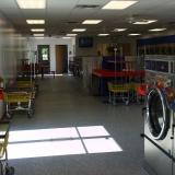 Speedy Clean Laundromat