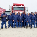 Truck N Trailer Equipment Inc
