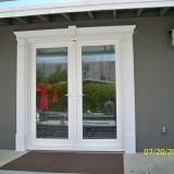 CMG Doors & Windows