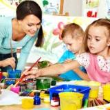 Bizzy Bees Childcare & Preschool, Inc