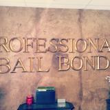 Professional Bail Bonds Name