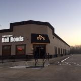 Proefessional Bail Bonds Building
