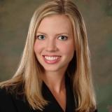 Dr. Amber Hudson