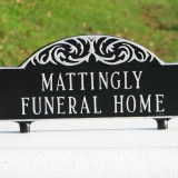 Mattingly Funeral Home