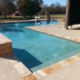C & D Pools LLC