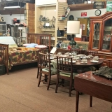 Antiques for Auction