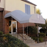 Canvas Exchange Inc DBA CEI Awning