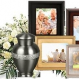 Malloy & Esposito Crematory Funeral Home