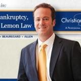 Chesson Christian Attorney
