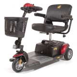 Quality Medical & Mobility