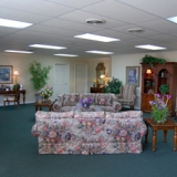 Parkside Chapel Funeral Home