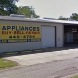 David Jr's Appliance & Repair