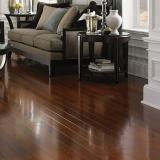 Pro Flooring