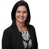 Carolyn Wiedenfeld Attorney At Law