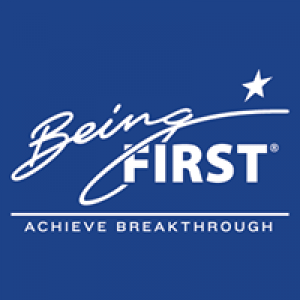 Being First Inc