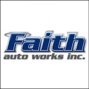 Faith Auto Works