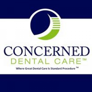 Concerned Dental Care