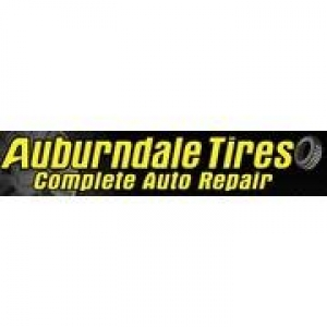 Auburndale Tire