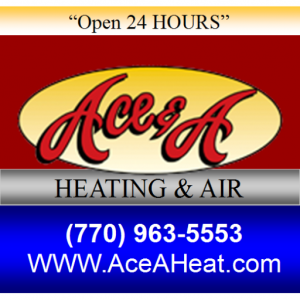 Ace and A Heating and Air Conditioning